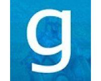 Pro Garry's Mod Gmod