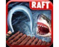 RAFT: Survival On The Raft