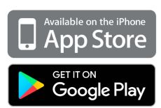 Mercado Google Play
