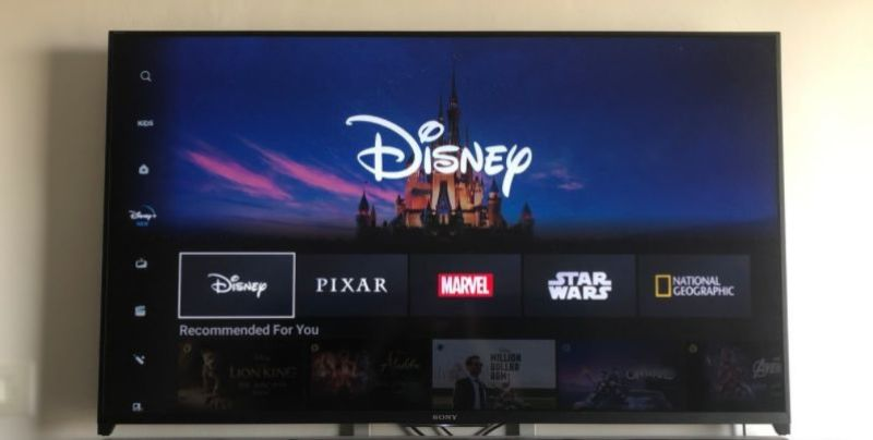 10 Best Android TV Apps To Get The Most Out Of Your TV