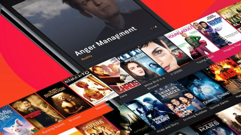 10 Best Movie Apps For Android