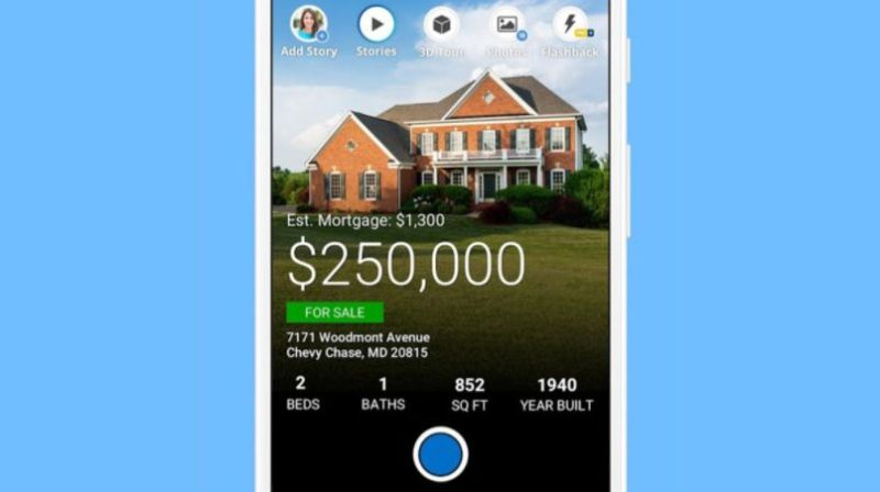 5 Best House Hunting Apps And Real Estate Apps For Android