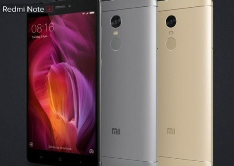 Top 10 Most Popular Smartphone Companies In India