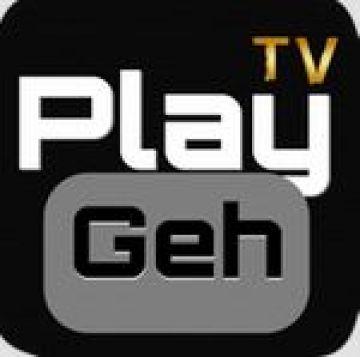 Playtv Geh