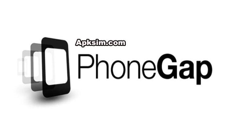 Adobe Phone Gap