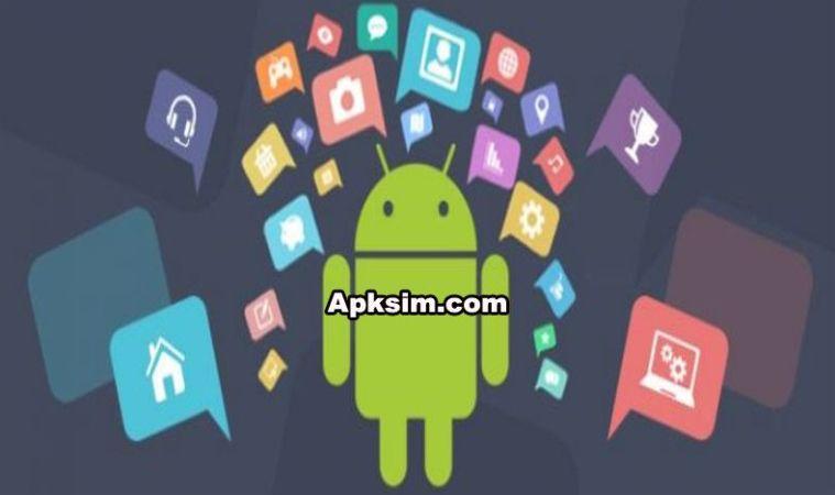 Best Android Frameworks For Mobile App Development In 2019