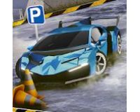 Car Parking Apk