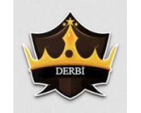 Derbi TV Apk