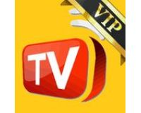 Phantom IPTV Apk