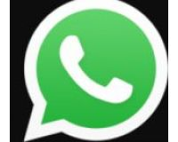 WhatsApp GB Apk