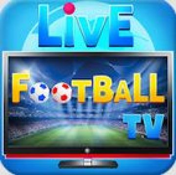 Live Football TV APK