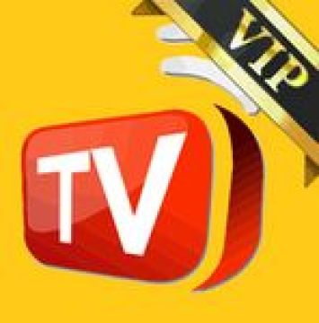 Phantom IPTV Apk