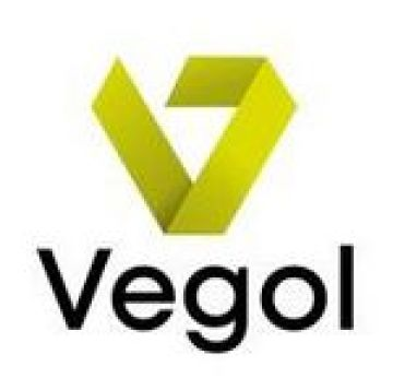 Vegol TV Apk