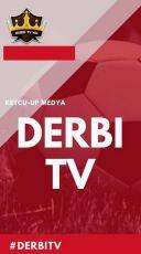 Derbi Tv Apk
