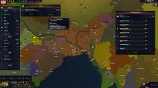 Age Of Civilization 2 Apk