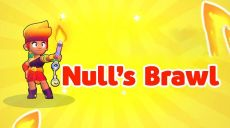 NULL'S BRAWL APK
