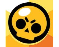 Brawl Stars Apk Download