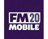FM 2020 APK