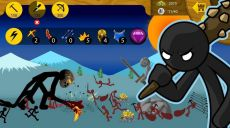 Stick War Legacy Apk Download