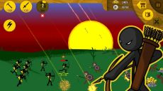 Stick War Legacy Apk Download