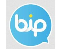 BiP APK