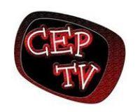 Cep TV APK