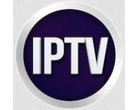 GSE IPTV Apk
