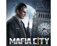 Mafia City Apk