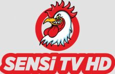 Sensi Tv Apk