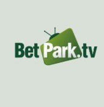 Betpark TV APK