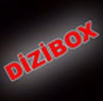 Dizibox APK