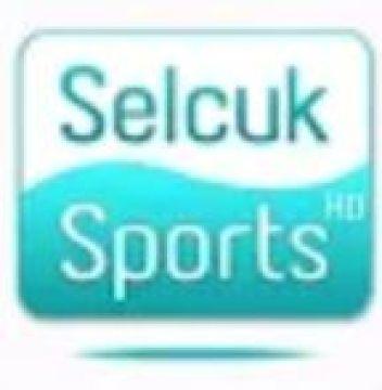Selçuk Sports HD Apk