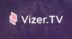 Vizer Tv Apk